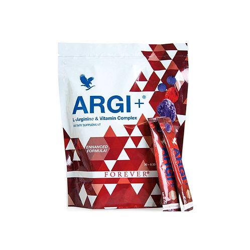 ARGI+® Sticks