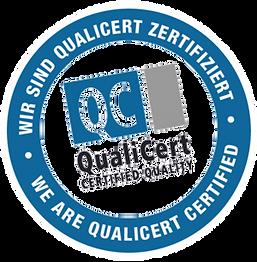 QualiCert_rund.png