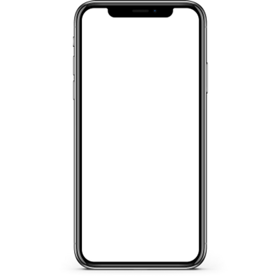 iphone.png