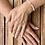 Thumbnail: Armband Rosenquarz