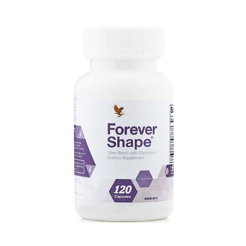 Forever Shape