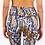 Thumbnail: Damen Yoga Capri Leggings