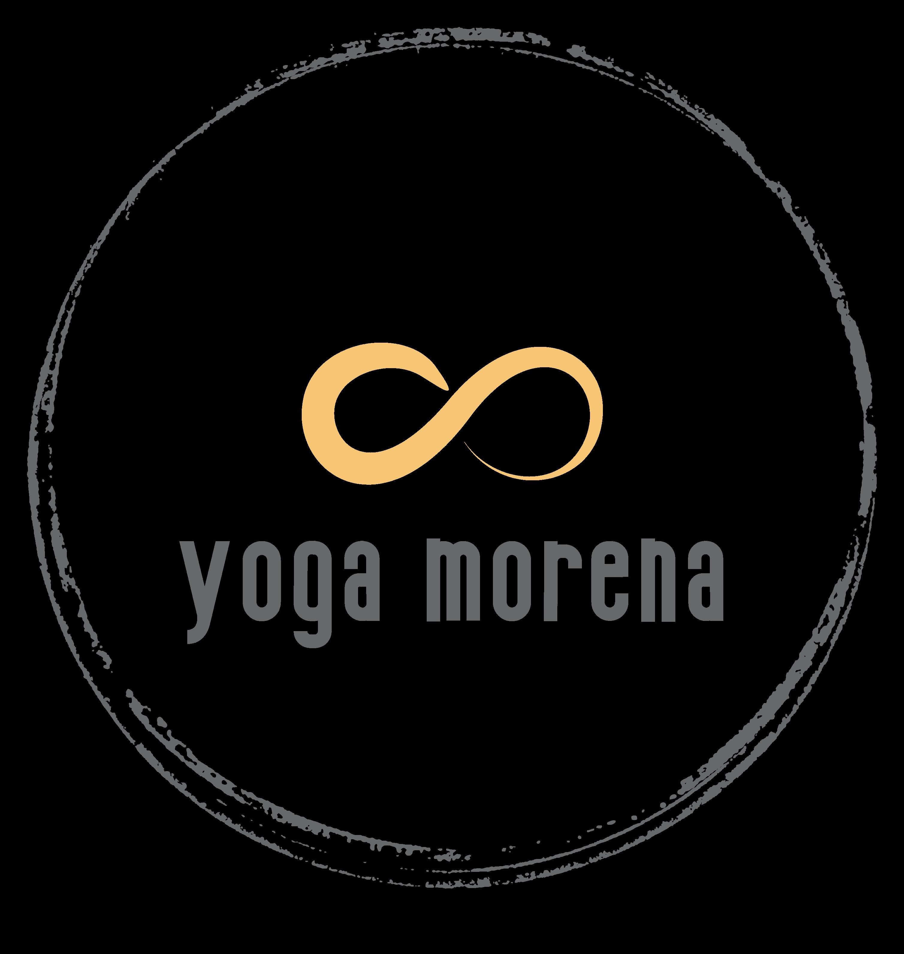 200-Std. Yoga Teacher Training 2021/2022