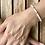 Thumbnail: Armband Amazonit
