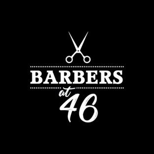 Barbers Logo.jpg