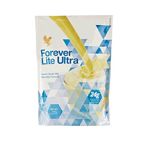 Forever Ultra Vanilla Shake Mix
