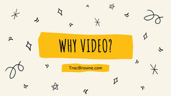 Why Video_
