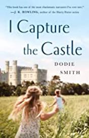 I capture castle.png