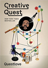 Creative Quest.png