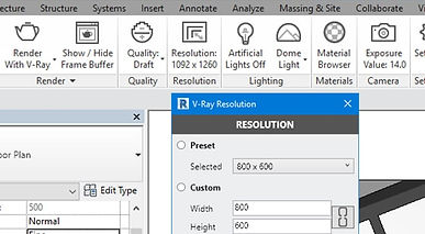 vray-revit-new-interface2.jpg