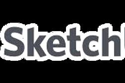 Sketchup Classic v2020