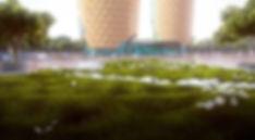 vray-rhino-3-grass.jpg