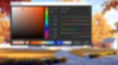 Color_Picker_B.jpg