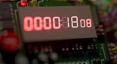 dabarti-countdown-vray-rt.jpg