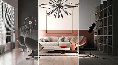 Livingroom_Lighting.png