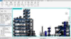 revit-36-Streamlined_UI.jpg