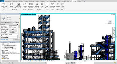 revit-36-Streamlined_UI.jpg
