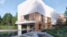 Hoang_Ngoc_Duy_Kooshk_House_vray-sketchu
