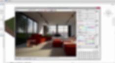 vray-revit-frame-buffer.jpg