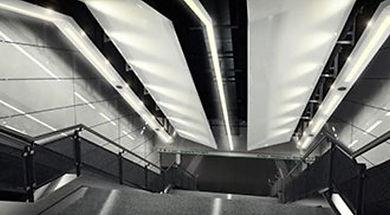 federico-fernandez-metro-architecture-vr