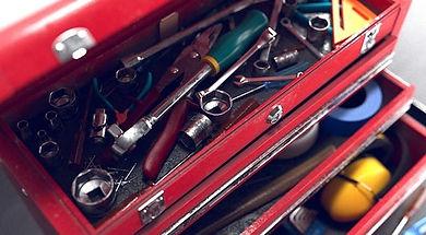 vray-rhino-3-tools.jpg