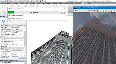 vray-revit-new-interactive-rendering.jpg