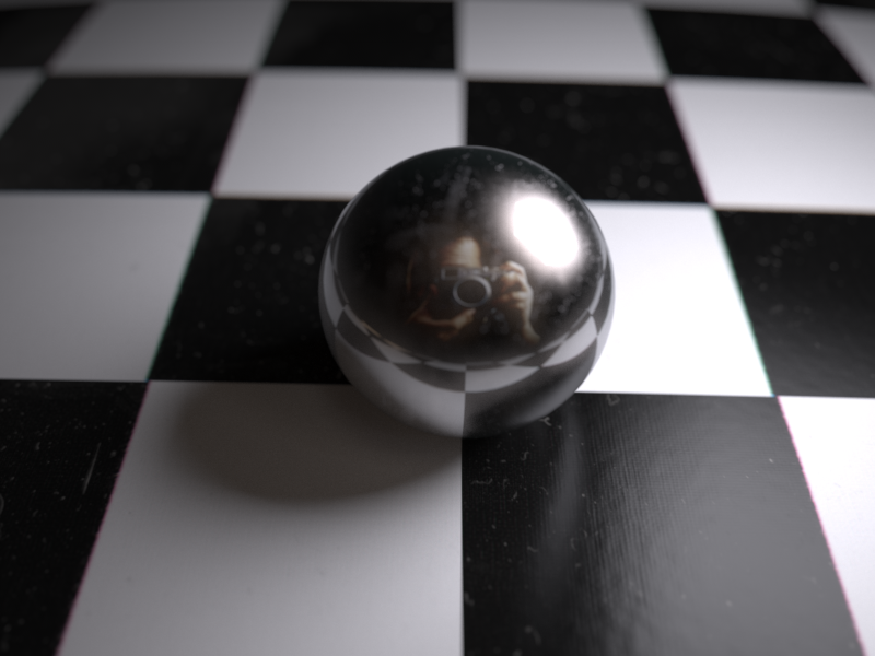 chrome_sphere_071.png