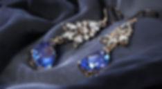 vray-rhino-new-materials-01.jpg