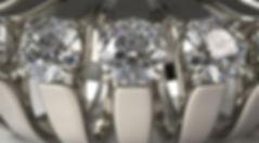 travis-serio-jewelry-vray-rhino-thumb.jp