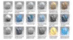 vray-rhino-3-materials.jpg
