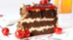cake-vray.jpg