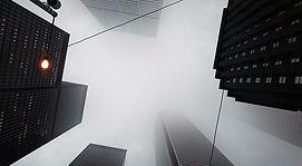 federico-ciavarella-buildings-fog-vray.j