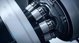 tendril-microscope-vray.jpg