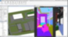 Material_id_Screen.jpg