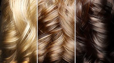 10_New_Hair_Shader_D.png