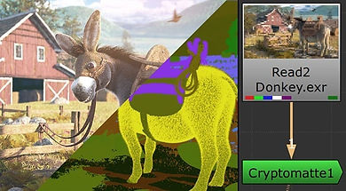 v-ray_3ds-max_36_cryptomatte..jpg