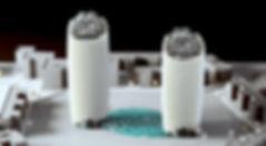 vray-rhino-3-sectioncuts.jpg