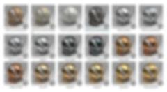 vray-sketchup-materials.jpg