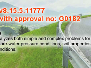 Slope/W v8.15.5.11777 BD approved