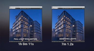 Adaptive_lights01_screen.jpg