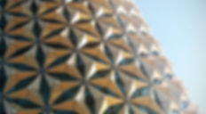 vray-rhino-3-textures.jpg