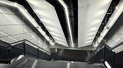 lighting05.jpg