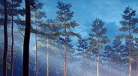 sketchup-fog-perspective.jpg