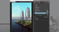 rendering07.jpg