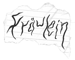 fraulein_logo_notebookpaper_edited.png
