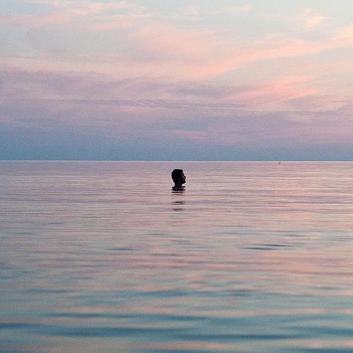 Floating, 2015