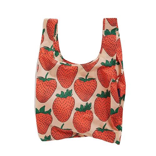 Fruit Bags by Baggu