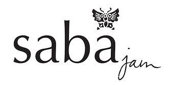 saba jam new logo.JPG
