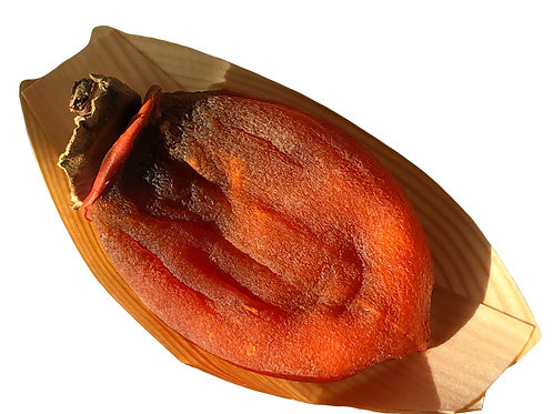 Hoshigaki (Japanese Dried Persimmon)