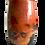 Thumbnail: Cheetah Vase
